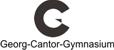 Georg- Cantor-Gymnasium