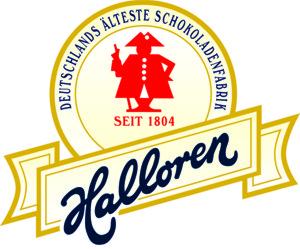 Halloren - Deutschlands älteste Schkoladenfabrik